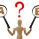 【最終決断!】就職先の決め方について