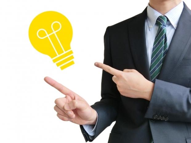 方法その②:その企業で働いている人の魅力を述べる!