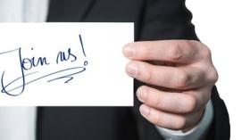 【採用のプロが語る⑤】自分自身のミッションを考え、志望する会社の経営理念を知ろう!