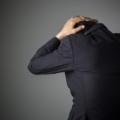【就活生必見!】人事が語る即不合格になる就活生の特徴!