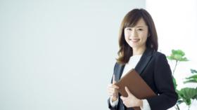 【就活事前準備!】企業研究前に確認して欲しい「企業研究徹底マニュアル」