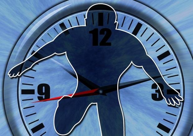 【就活生必見!】面接が5分しかないときにはどういった点に注意をすれば良いか