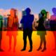【英語は就職活動で役立つ?】就職活動と英語能力の関係性!!