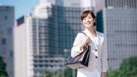 【女子就活生必見!】総合職・一般職、あなたはどちらがいい?