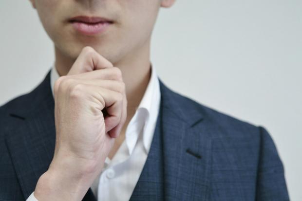 平服を指定する企業の「思惑」と「真意」