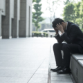 【就活生へアドバイス】お祈りメールをもらった時の気持ちの持ち方