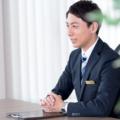 【就活業界研究!】めちゃくちゃ稼げる!業界別に見るコンサルティング企業特集!