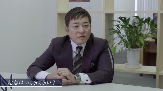 ねっとで合説~ 株式会社エス・エス・アヴェニュー~